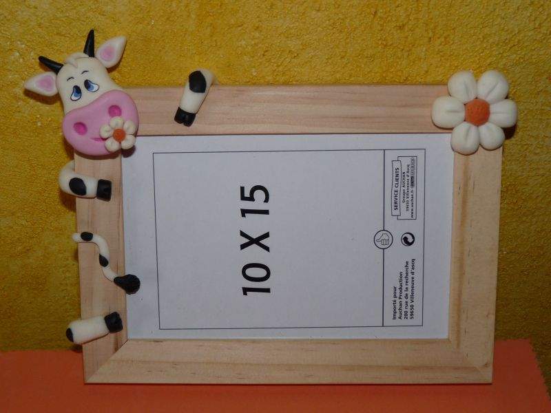 p1010987.jpg